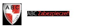 ABC Zabezpieczeń