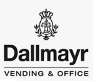 DALLMAYR VENDIG & OFFICE