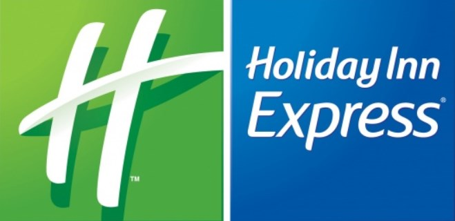 HOLIDAY INN EXPRESS, JASIONKA