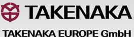 TAKENAKA EUROPE