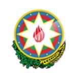 AMBASADA REPUBLIKI AZERBEJDŻANU