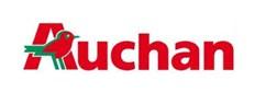 AUCHAN, MIKOŁÓW