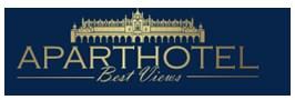 BEST VIEWS APART HOTEL KRAKÓW