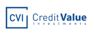 CREDIT VALUE INVESTMENTS