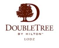 DOUBLE TREE BY HILTON, ŁÓDŹ