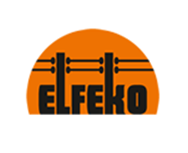 ELFEKO