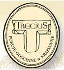 HOTEL TERCIUS