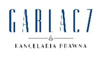 KANCELARIA RADCY PRAWNEGO BARBARY GARLACZ