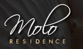 MOLO RESIDENCE