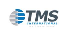 TMS INTERNATIONAL DĄBROWA GÓRNICZA