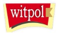 WITPOL