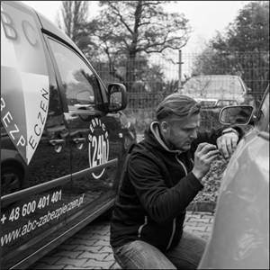 Ślusarz Warszawa, Awaryjne otwieranie mieszkań, awaryjne otwieranie samochodów Warszawa