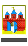 Usługi ślusarskie Bydgoszcz