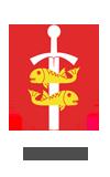 Usługi ślusarskie Gdynia