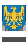Usługi ślusarskie województwo Śląskie