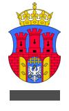 Usługi ślusarskie Kraków