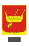 Usługi ślusarskie Łódź