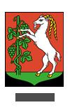 Usługi ślusarskie Lublin