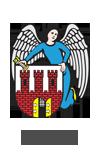 Usługi ślusarskie Toruń