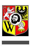 Usługi ślusarskie Wrocław