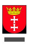 Zamki do drzwi Gdańsk