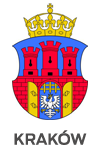 Zamki do Drzwi Kraków