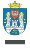 Zamki do Drzwi Poznań